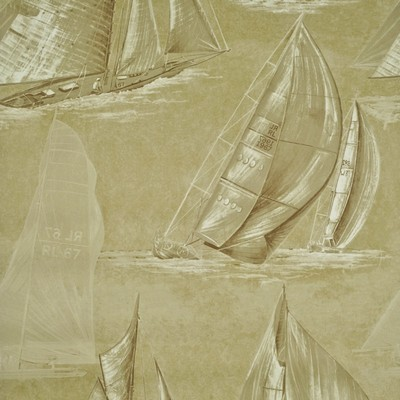Ralph Lauren Wallpaper BOON ISLAND TOILE    DUNE                 Search Results