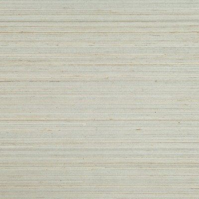 Ralph Lauren Wallpaper BLANCHARD ABACA      MIST                 Search Results