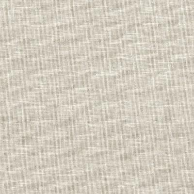 Trend  02146 LINEN Search Results
