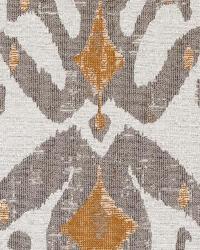 Duralee 71096 3 Fabric