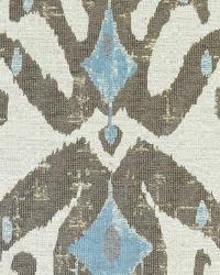 Duralee 71096 680 Fabric