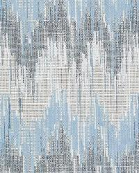 Duralee 71097 154 Fabric