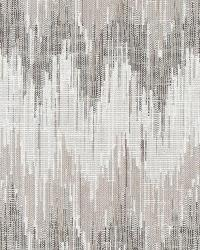Duralee 71097 178 Fabric
