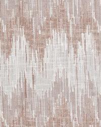 Duralee 71097 3 Fabric