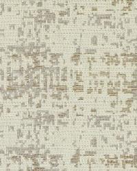 Duralee 71098 178 Fabric