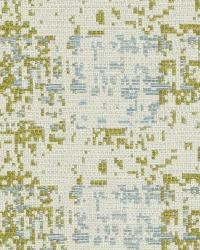 Duralee 71098 339 Fabric