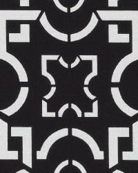 Duralee 71099 295 Fabric
