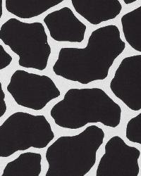 Duralee 71102 295 Fabric