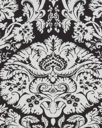 Duralee 71104 295 Fabric