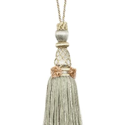 Trend Trim 02125 WILLOW Tassels