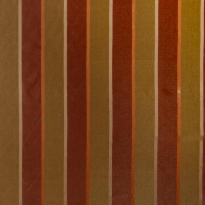 Trend  02131 GARDEN SPICE Trend Fabrics
