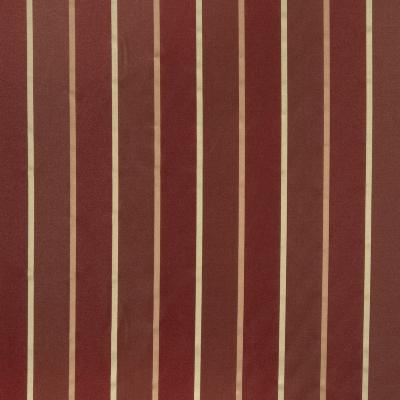 Trend  02131 BERRY Trend Fabrics
