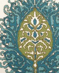 Duralee 72049 601 Fabric