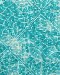 Duralee 72050 19 Fabric