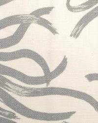 Duralee 72053 15 Fabric