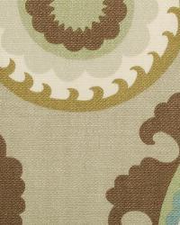 Duralee 72054 251 Fabric