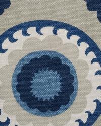 Duralee 72054 326 Fabric