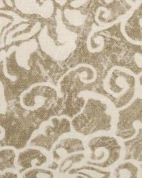 Duralee 72055 152 Fabric