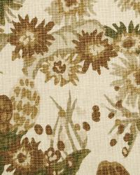 Duralee 72056 344 Fabric