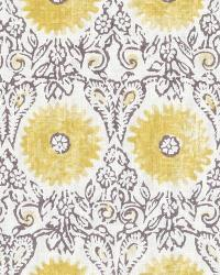 Duralee 72087 66 Fabric