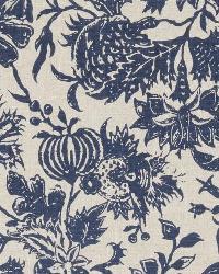 Duralee 72088 5 Fabric