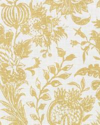 Duralee 72088 66 Fabric