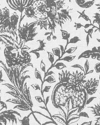 Duralee 72088 79 Fabric