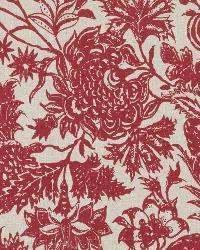 Duralee 72088 9 Fabric