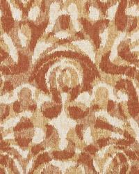 Duralee 72089 33 Fabric
