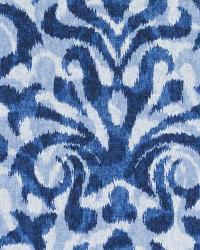 Duralee 72089 5 Fabric