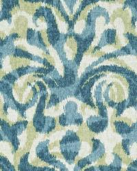 Duralee 72089 601 Fabric