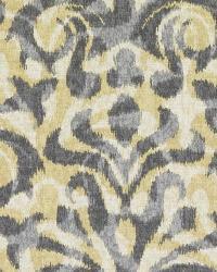 Duralee 72089 66 Fabric