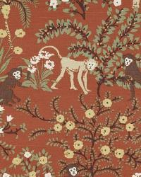 Duralee 72090 136 Fabric