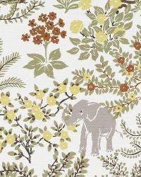 Duralee 72090 215 Fabric