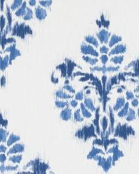 Duralee 72091 5 Fabric