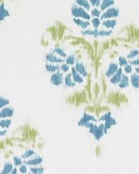 Duralee 72091 601 Fabric