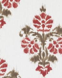 Duralee 72091 9 Fabric