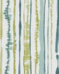 Duralee 72092 601 Fabric