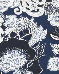 Duralee 72093 206 Fabric