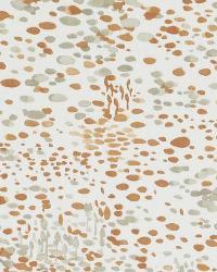 Duralee 72095 33 Fabric