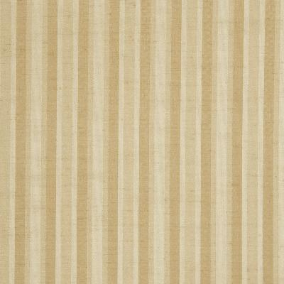 Trend  02683 BEIGE Search Results