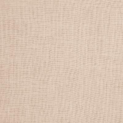 Trend  02636 BLUSH Search Results