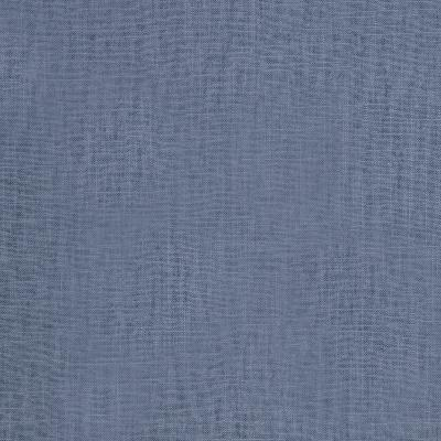 Trend  02636 FRENCH BLUE Search Results