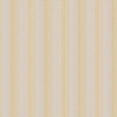 Trend  02847 BEIGE Search Results