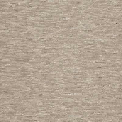 Trend  02840 TAUPE Search Results