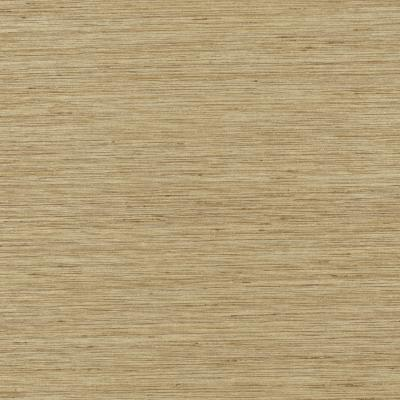 Trend  02882 TAUPE Search Results