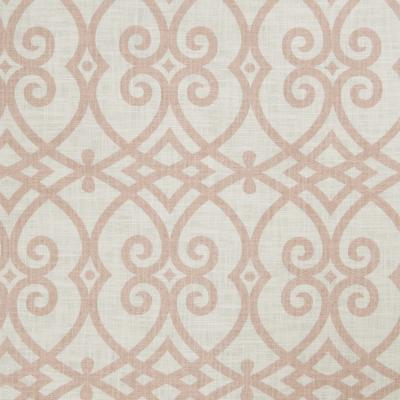Trend  02616 BLUSH Trend Fabrics