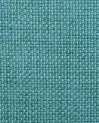 Duralee 73011 57 Fabric