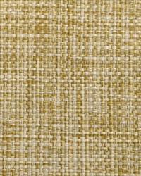 Duralee 73013 269 Fabric