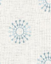 Duralee 73021 19 Fabric